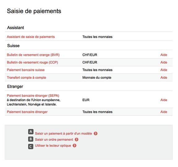 promocja na kawe ebay ofertas usa