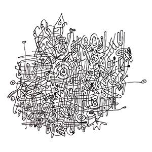 trace_de_souffle-bcn