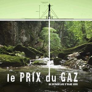 prix-du-gaz_bcn