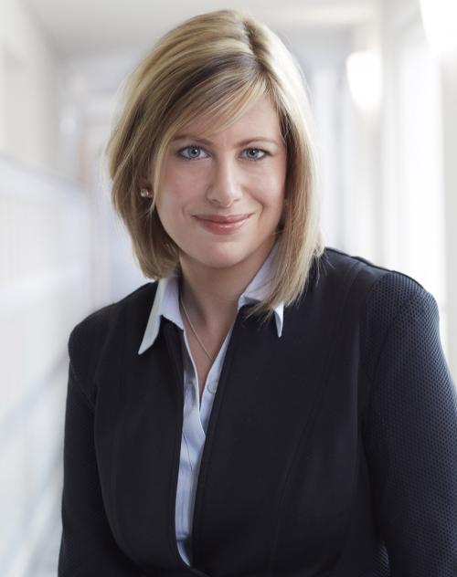 Caroline PLACHTA