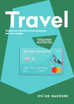 Vignette brochure Carte Travel