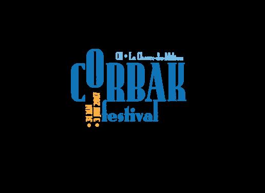 Corbak Festival