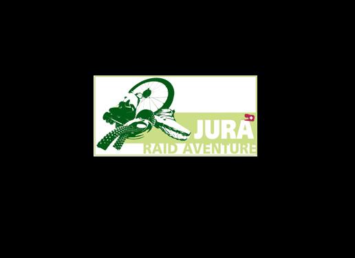 Jura Raid Aventure