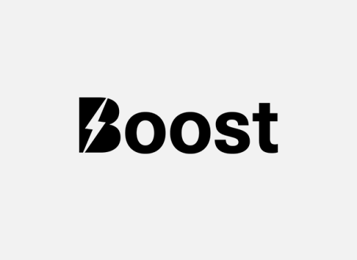 bcnboost.ch