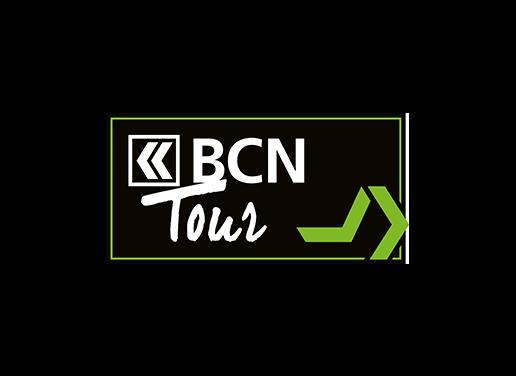 BCN Tour