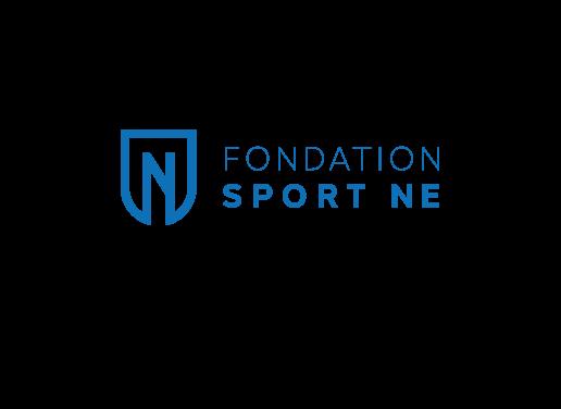 Fondation Sport NE