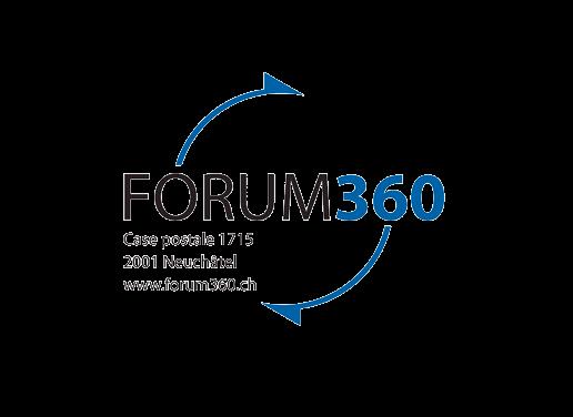 forum360