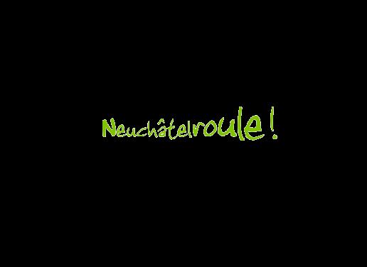 Neuchâtel roule