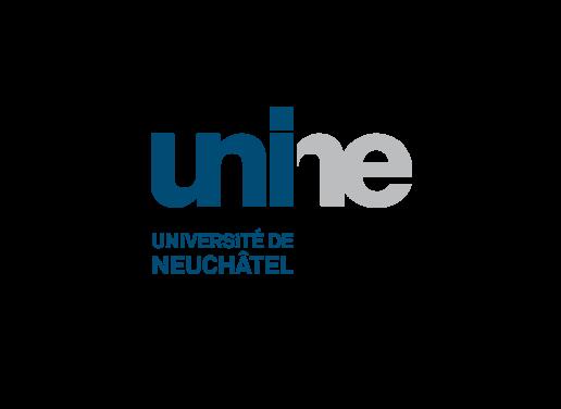 UniNe