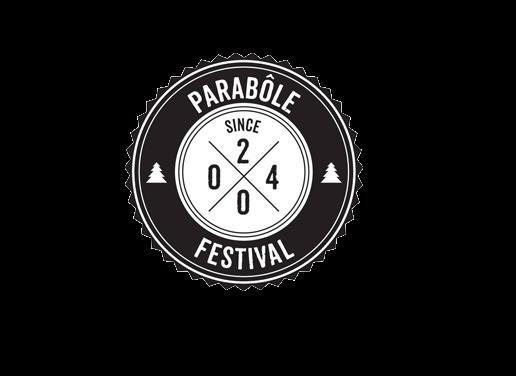 ParaBôle Festival