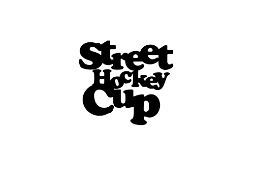 Street-Hockey Cup