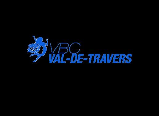 VBC Val-de-Travers