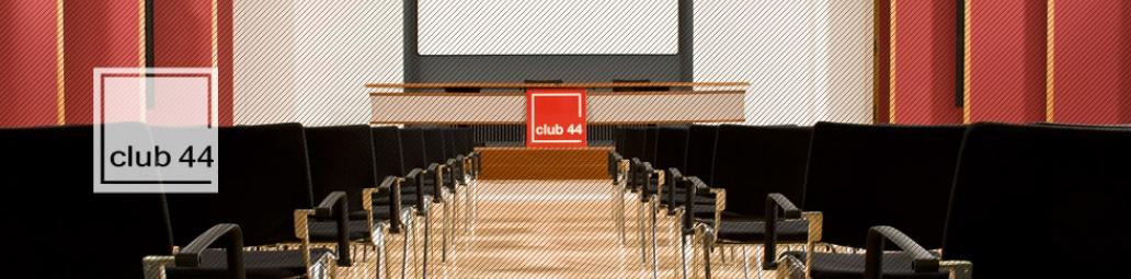 Club 44 - Photographie et intégration